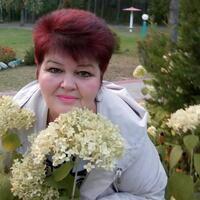галина, 60 лет, Телец, Москва