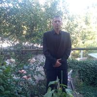 андрей, 44 года, Телец, Кисловодск