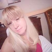 Ирма, 47 лет, Дева, Москва