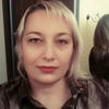 Юлия, 38, г.Краснодар