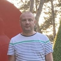 Валерий, 36 лет, Рак, Краснодар