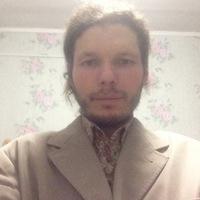 Алексей, 31 год, Рыбы, Псков