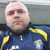 Marcus Gary, 47, г.Аббевилл