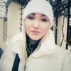 Кристина, 33, г.Одесса