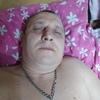 Иванов, 38, г.Красноярск