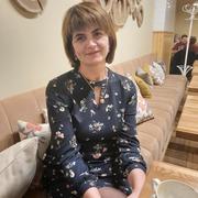 Наталья 48 Белгород