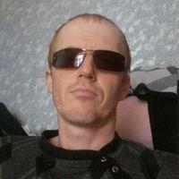 Леонид, 38 лет, Близнецы, Оренбург