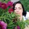 natali, 36, г.Хмельницкий