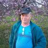 Анатолий, 58, г.Сумы
