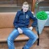 Саня, 23, г.Красноярск