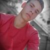 Виталий, 18, г.Новоалександровск