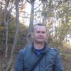 Вадим, 41, г.Бобруйск
