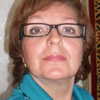 Елена, 60, г.Полярный