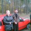 Сергей, 52, г.Изюм