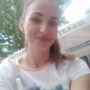 Наталья 33 года (Козерог) Краснодон