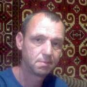 игорь 50 лет (Козерог) на сайте знакомств Карловки