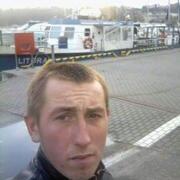 Marik 24 года (Козерог) Мукачево