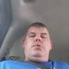 Jeremy, 46, Chicago