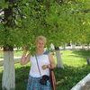 Нина, 62, г.Ртищево