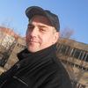 Василий Горюк, 46, г.Кишинёв