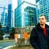 Ivan, 23, Одеса