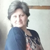 Татьяна, 51, г.Сатка
