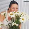 Светлана Ткаченко, 47, г.Краснодар