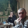 Александєр, 40, г.Киев