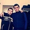 Николай, 25, г.Тюмень