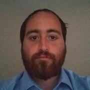Dustin, 35, г.Ашберн