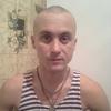 Play, 26, г.Горловка