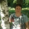 Елена, 50, Харцизьк