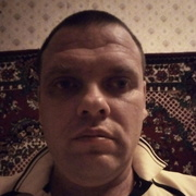 Александр 42 Екатеринбург