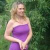 Элеонора, 37, Донецьк