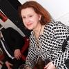 Карина, 53, г.Москва