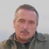 Igor, 58, г.Нарва