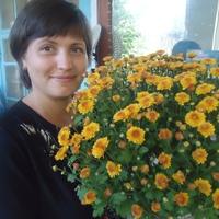 Валерия, 34 года, Дева, Судак