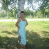 Екатерина, 33, г.Ульяновск