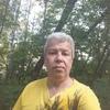 игорь, 53, г.Калуга