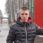 Николай 27 Нижневартовск