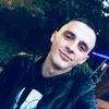 Vlad, 20, г.Винница