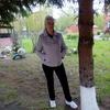 Елена, 64, г.Омск