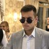 Rasul, 20, г.Бишкек