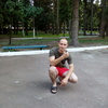 Артем, 20, г.Киев