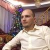 Alexsandr, 30, г.Брест