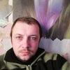 Максим, 33, Добропілля