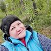 irina, 46, г.Сургут