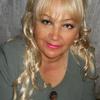Тамара, 59, г.Могилев