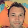 дмитрий, 40, г.Вожега
