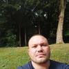 Sergej Genrich, 41, г.Rastatt
